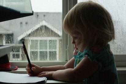 5 claves para que tu hijo disfrute con las matemáticas