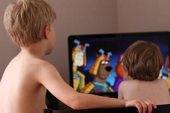 11 películas para sumergir a tus hijos en la literatura
