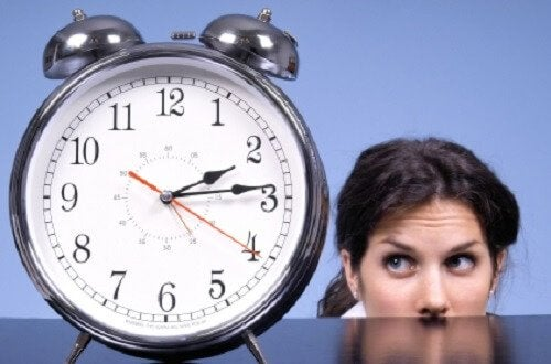 ¿Por cuánto tiempo se debe usar una faja postparto?