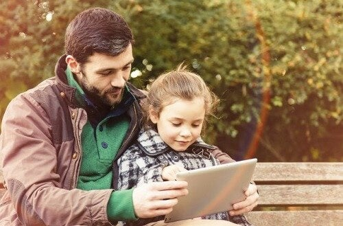 Los 5 retos más difíciles que enfrentarás como padre