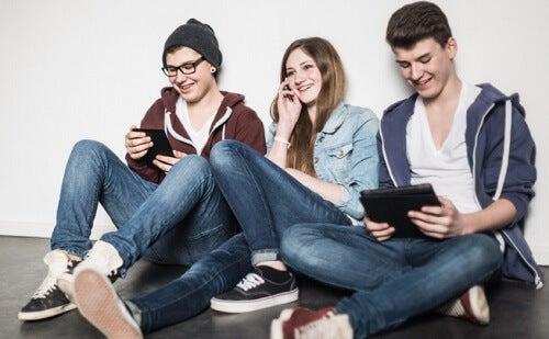 5 cosas que un adolescente necesita saber