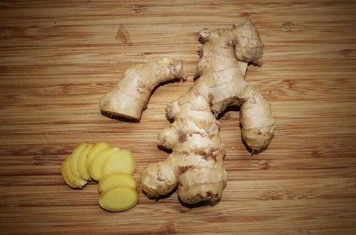 ginger-1191927_640