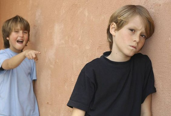 Finlandia comparte su idea para derrotar el acoso escolar