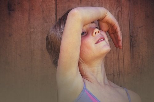 Tus hijos siempre dan señales de su vocación, identifícalas