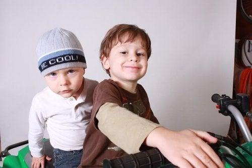 boys-286796_640