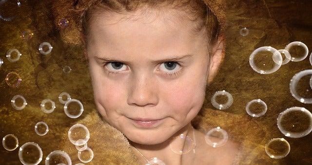 El trastorno obsesivo compulsivo en los niños