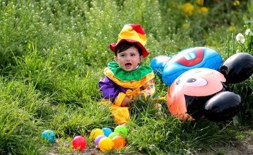 clown-1341132_640