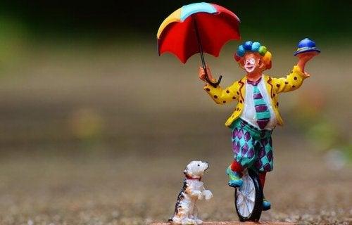 clown-991364_640