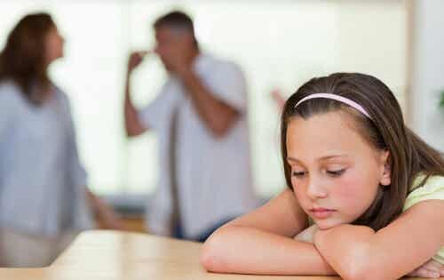 Evita la crítica negativa a tu pareja
