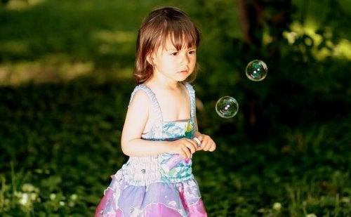 ¿Un niño con TDAH se convierte en un adulto con TDAH?
