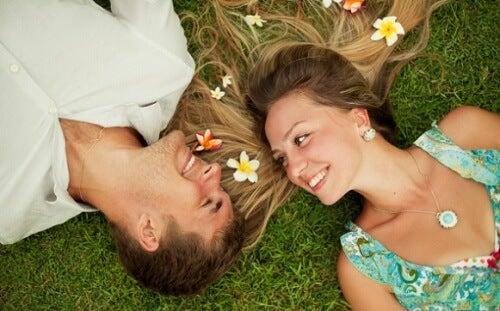 ¿Cómo construir un matrimonio exitoso?