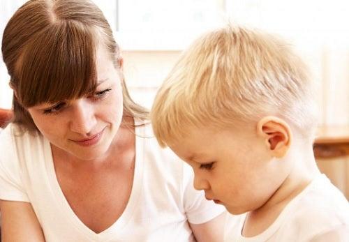 3 razones por las que tu hijo no habla contigo