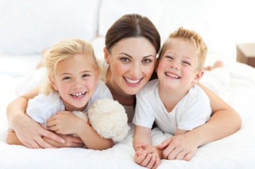 Ayudas-a-familias-monoparentales