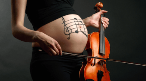 Effects-of-music-on-fetal-development-500x279