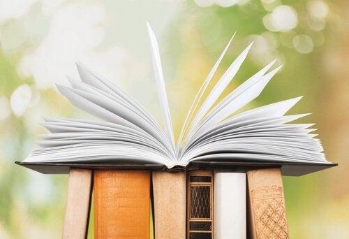 La lectura propicia cambios maravillosos en el cerebro.