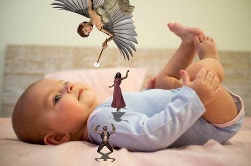 baby-1152676_960_720