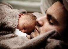 baby-22194_640