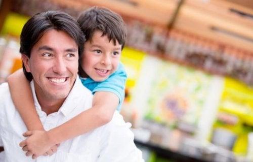 familias-monoparentales-800x511
