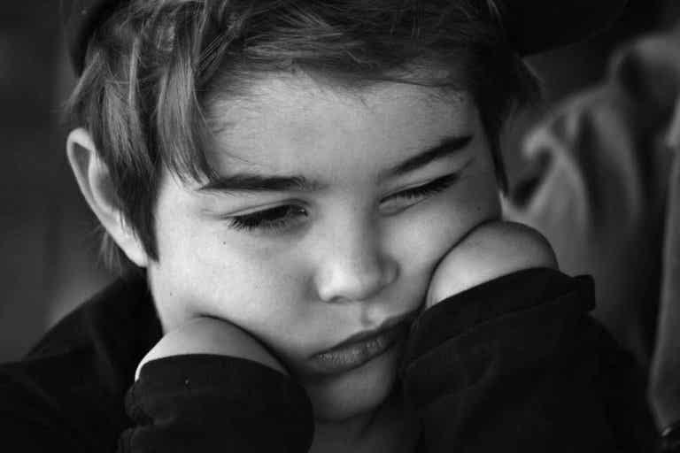 Qué hacer para que tu hijo no se aburra