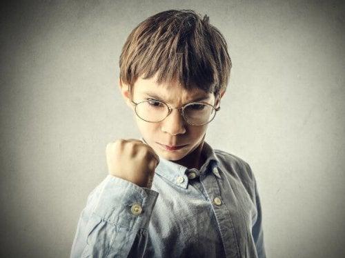 Les meilleurs aliments pour le cerveau des enfants favorisent leur concentration et leur attention.