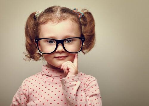 Cómo criar niñas felices y empoderadas.