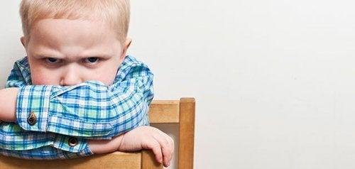 Cómo prevenir que tus hijos crezcan con mentalidad de víctima