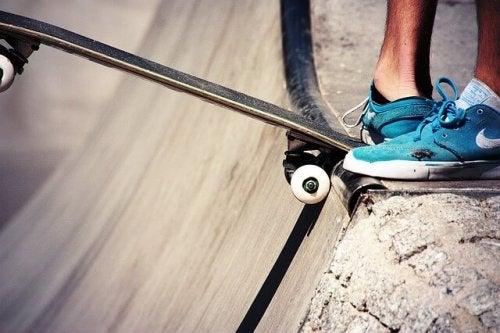 skate-1260307_640
