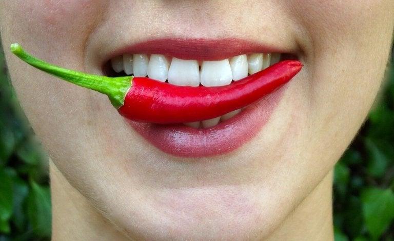 Alimentación vegana en el embarazo