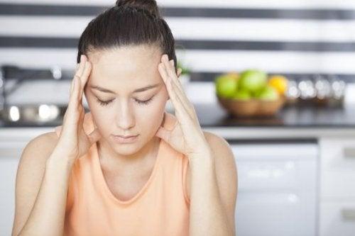 ¿En qué consiste el Síndrome de Burnout?