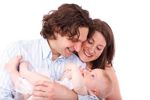 Los peligros de la crianza permisiva