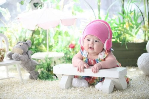 baby-560925_960_720