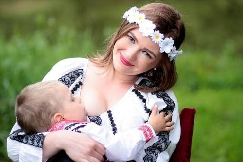 breastfeeding-1350738_640