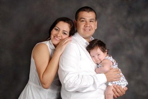 family-829308_960_720
