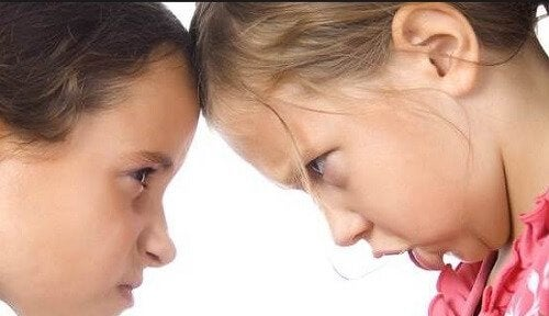 Gestionar conflictos sin castigos, ¿cómo?