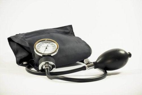 hipertensiva 1