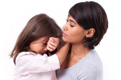 ayuda a tu hijo a controlar los impulsos