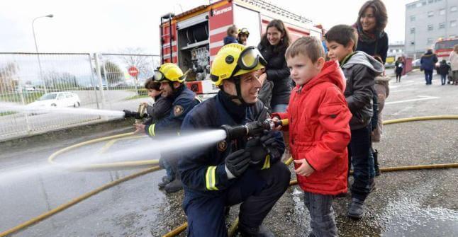 mayor-bombero-1
