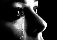 mujer-llorando-1