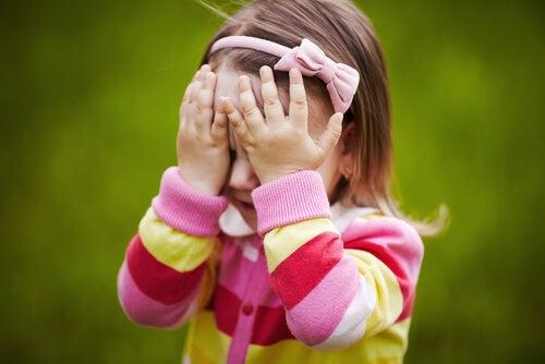 El miedo a los payasos es muy común durante la niñez.