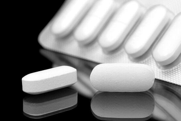 Riesgos del paracetamol durante el embarazo para el feto