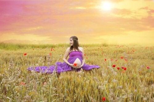 pregnancy-1576450_640