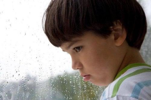 El incomprendido síndrome de Asperger