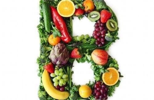 vitamina 1