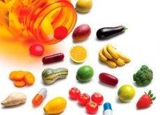 vitamina 2