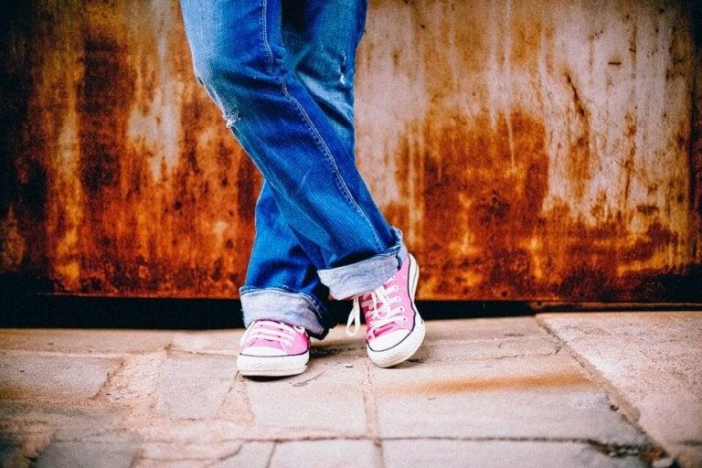 Cómo enfocar la pubertad de tu hija