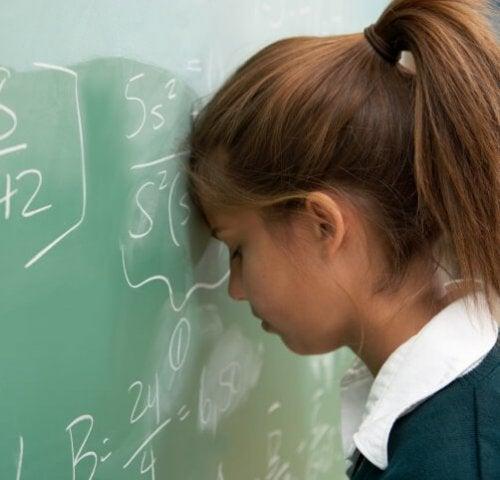 Ventajas y desventajas de incentivar a tu hijo a ser perfeccionista