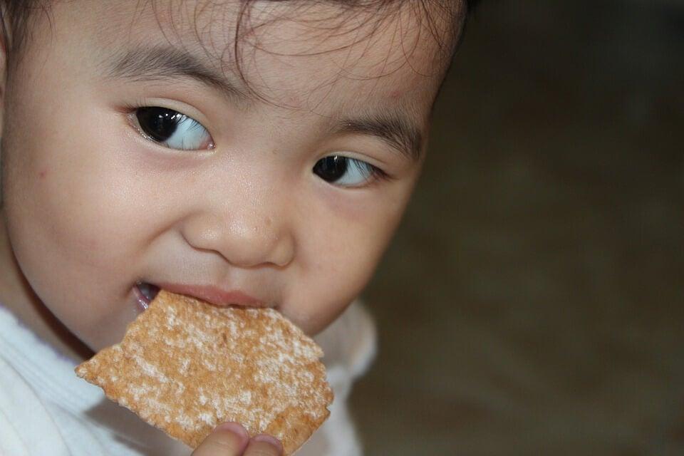 ¿Se pueden curar o prevenir alergias e intolerancias?