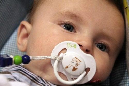 baby-423023_960_720