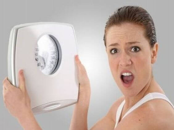 La lactancia puede ayudarte a adelgazar, pero también a engordar