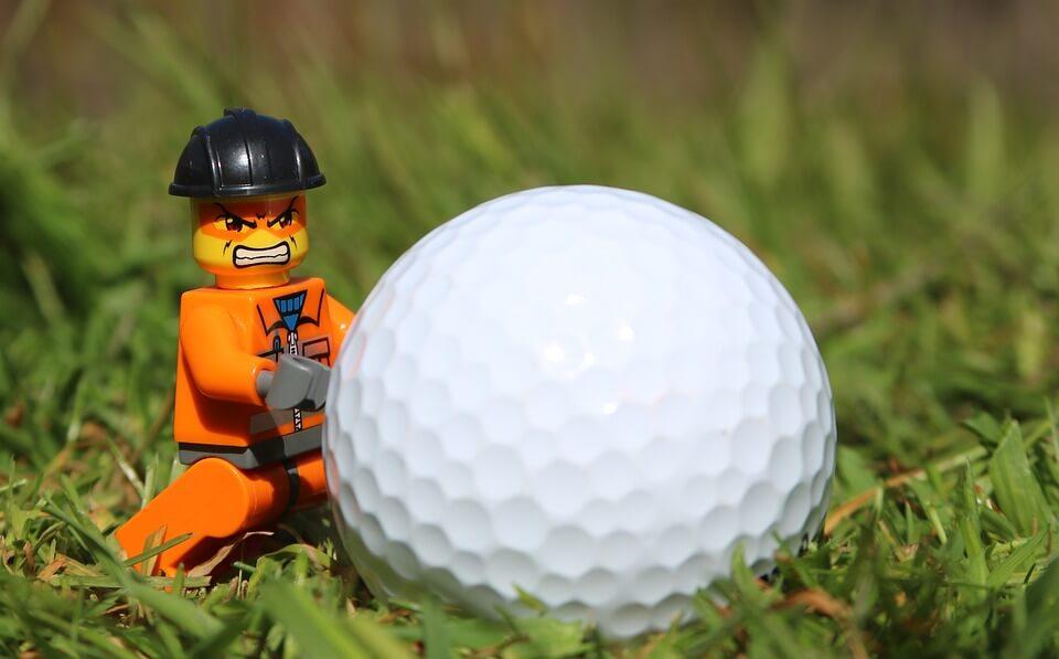 golf-1372524_960_720